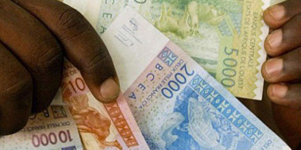 Afrique : l'avenir du franc CFA en toile de fond d'un sommet à Yaounde