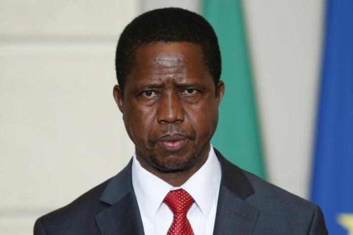 Zambie: un accident entre un car et un minibus fait 24 morts