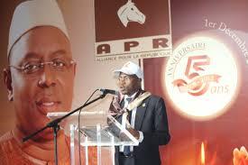Affrontements de BBY à Thiès: le frère d'Abdou Mbow et son protagoniste gardés-à-vue