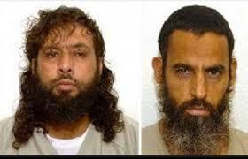 Transfert des ex-détenus de Guantanamo au Sénégal:  Droit de savoir, Devoir d'informer