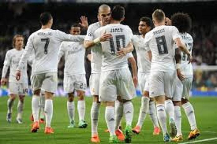 C1 1/4 Retour: le Real Madrid réussira-t-il à renverser la tendance ?