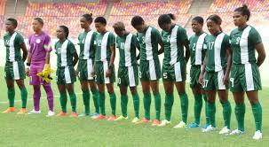 La Fifa menace le Nigéria de suspension