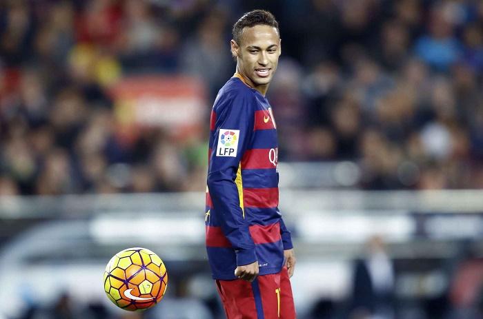 Barça : le gigantesque salaire réclamé par Neymar