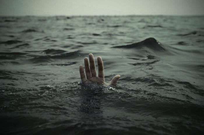 La série noire se poursuit: le bilan du chavirement s'alourdit à Saint-Louis, un camion tue à Gossas