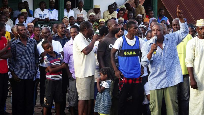 Mayotte : pourquoi l'île est au bord de l'insurrection