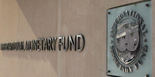 Croissance mondiale : le Fmi plus pessimiste que jamais