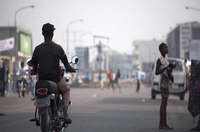 RDC: 112 ONG demandent à Joseph Kabila de faire libérer Jean-Marie Kalonji