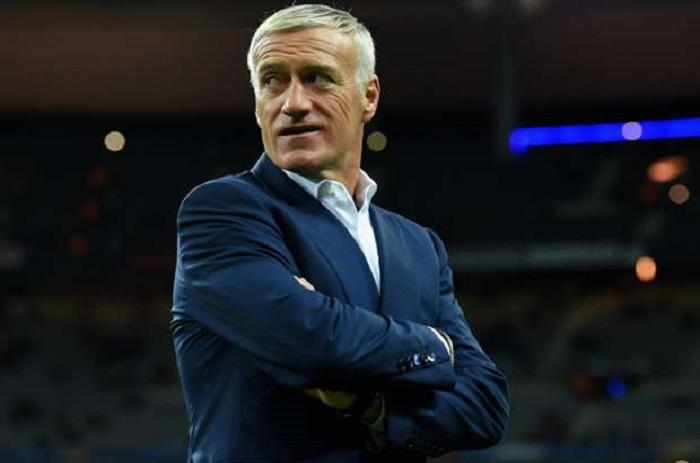 Équipe de France, Deschamps bientôt rattrapé par la justice ?