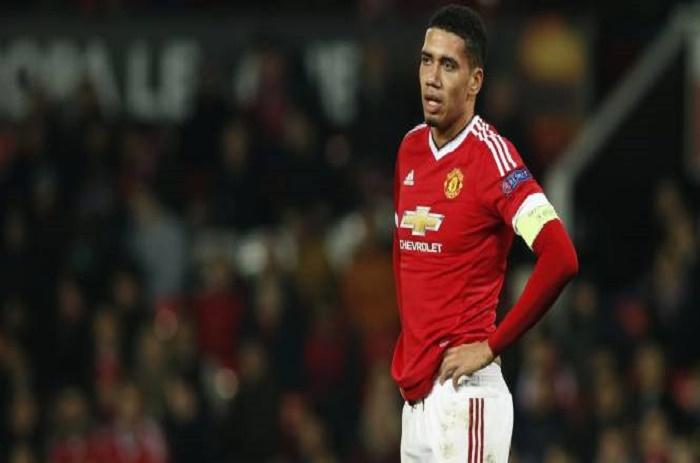 Pourquoi Manchester United doit prier pour que Liverpool et City ne gagnent pas les Coupes d'Europe