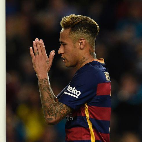 Foot - Stat des trios MSN, BBC, GKT: Barça en tête sur les trios flamencos