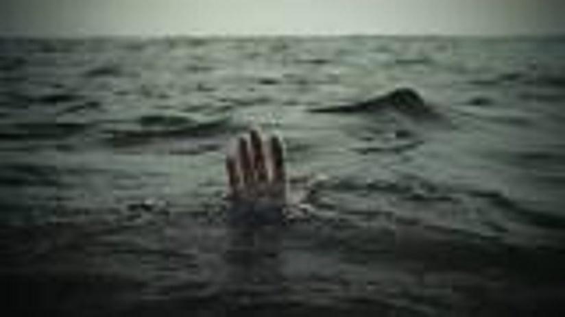 Saint-Louis: Le corps sans vie d'Ibrahima Dramé repêché – 10 cas de noyade entre lundi et samedi