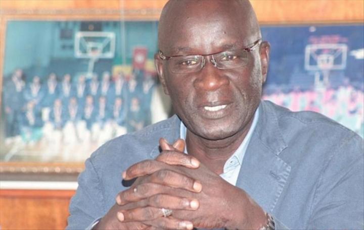 Serigne Mboup : «Ceux qui parlent de dialogue politique ne viennent pas quand on leur convoque »