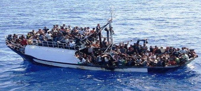 Libye: incertitudes autour d'un naufrage dramatique de migrants en Méditerranée