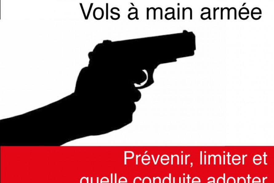 Vol à main armée à Foundiougne : 3 membres d'une même famille blessés