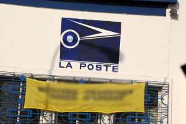 Thiès : le receveur des Postes arrêté pour détournement d'argent