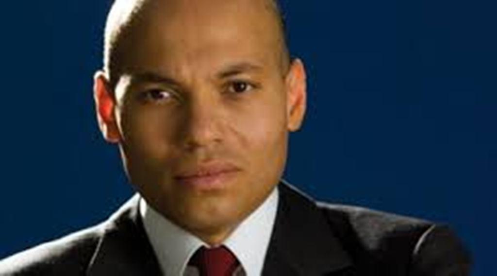 Etat contre Karim et Cie: Bras de fer autour de 10 milliards