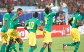 Sénégal / Cameroun du 7 juin : la balle est dans le camp d'Aliou Cissé