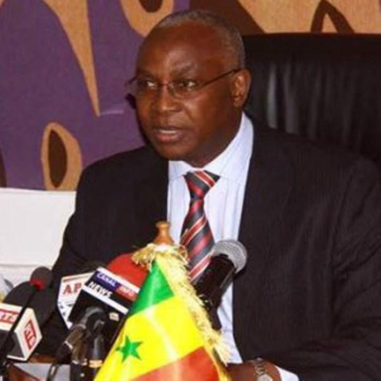 Grève des enseignants - Serigne Mbaye Thiam rassure: «Il n'y aura pas d'année blanche ou invalide»