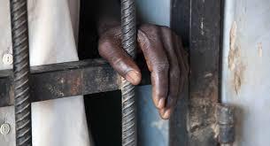 Gambie : 18 opposants emprisonnés pour un rassemblement illégal