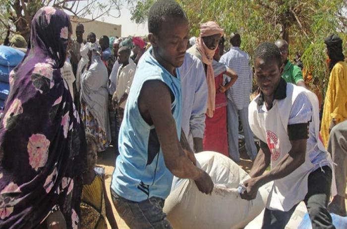 Mali: libération des 3 membres du CICR enlevés dans le Nord