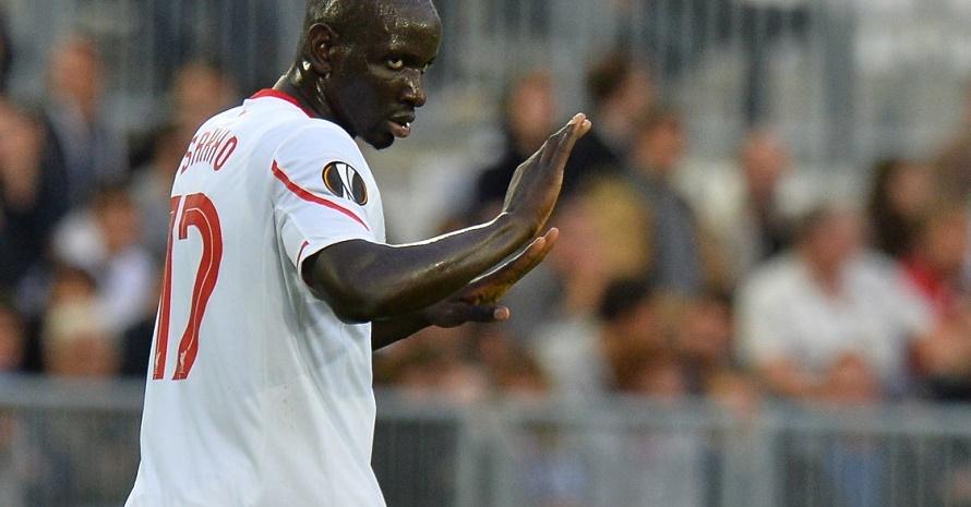 Liverpool : Mamadou Sakho a été contrôlé positif