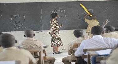 Education Nationale : les enseignants du privé laïc en grogne contre leurs mauvaises conditions de travail