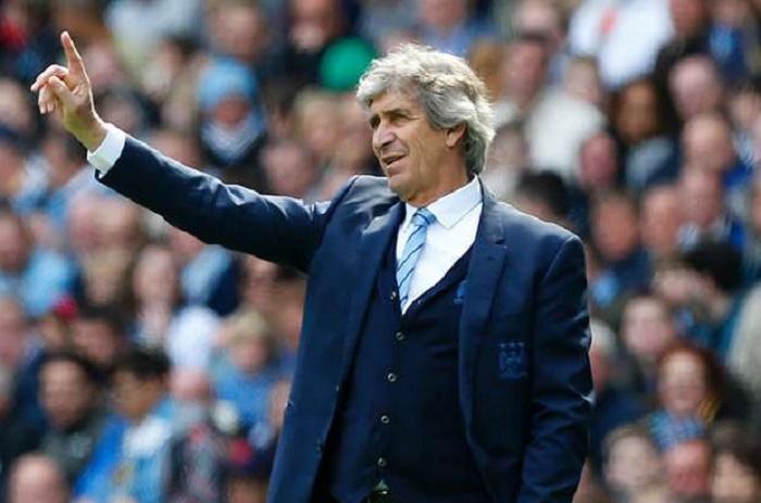Manchester City, Pellegrini sait comment arrêter Cristiano Ronaldo