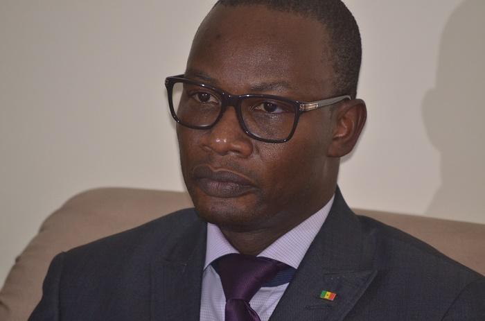 Ag/Jotna : Me Moussa Diop invite les dissidents à…
