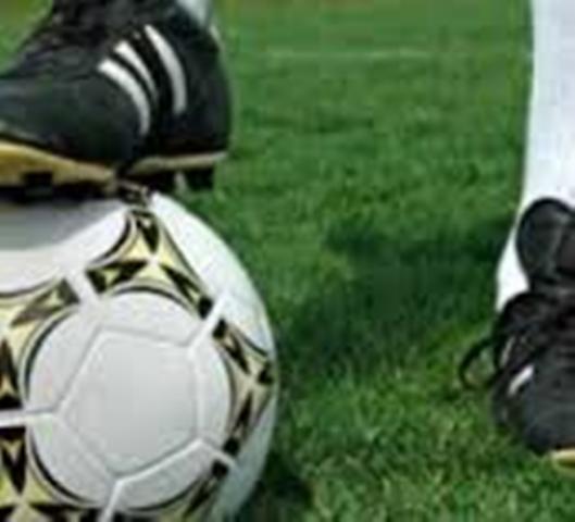 Casa Sports : Aliou Badji annoncé à Bordeaux pour des tests