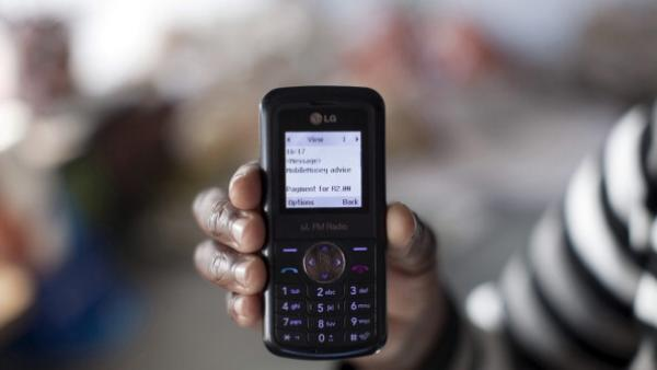 La révolution «mobile money» en Ethiopie