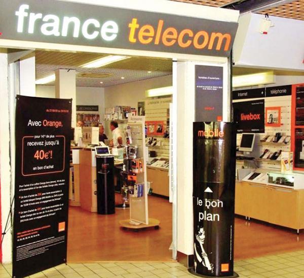 Conseil d'administration d'orange sénégal: bras de fer entre l'Etat et France Télécom