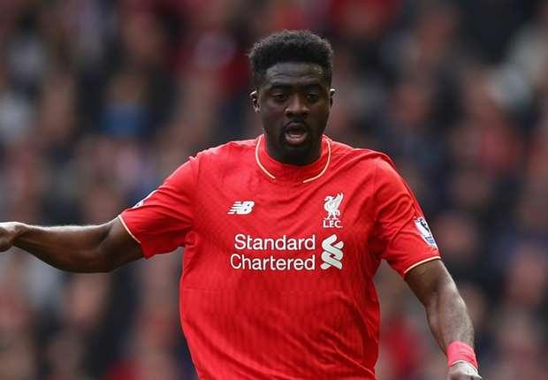 """Liverpool, Kolo Touré, à propos de Sakho : """"J'ai connu ça, et c'est très difficile"""""""