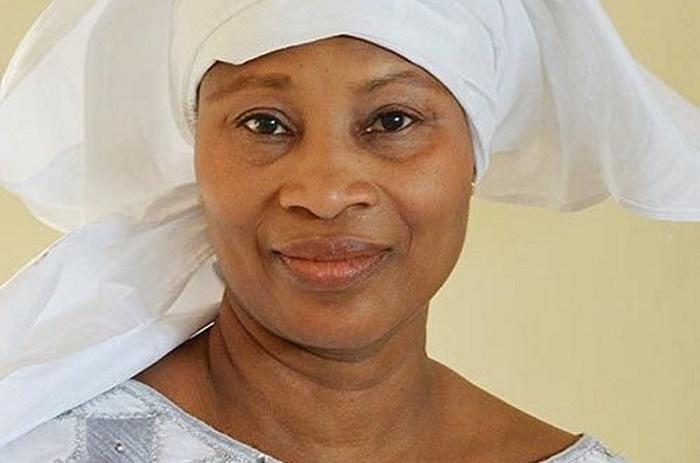 Aïssata Tall Sall : «Sur le plan juridique, Aïda Mbodj aura peut-être des arguments»