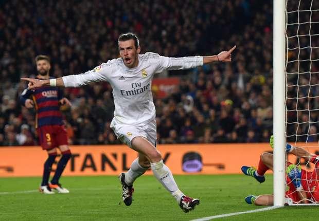 """Real Madrid, Bale : """"Zidane nous a donné confiance"""""""