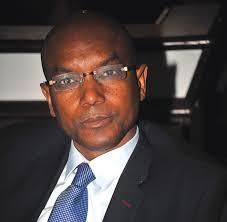 Mountaga Sy : « Les nouvelles réformes vont impacter positivement sur le rang du Sénégal… »