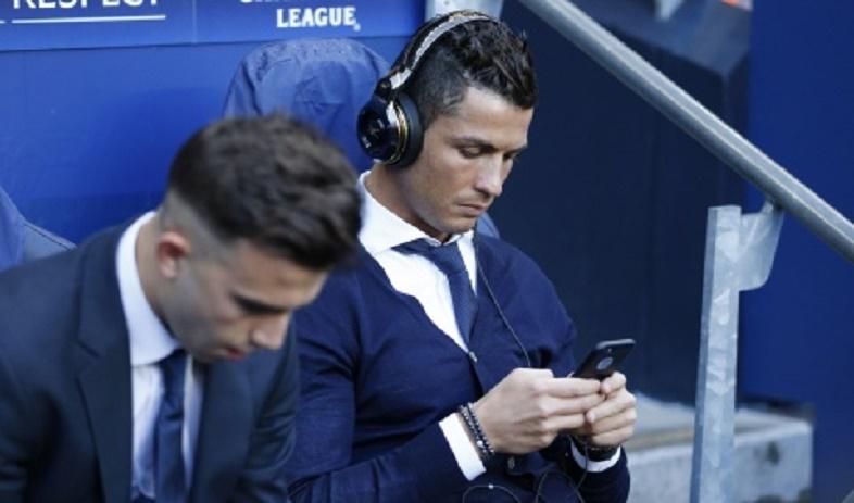 Direct C1 1/2 finale aller: Manchester City reçoit Real Madrid, CR7 ne jouera pas