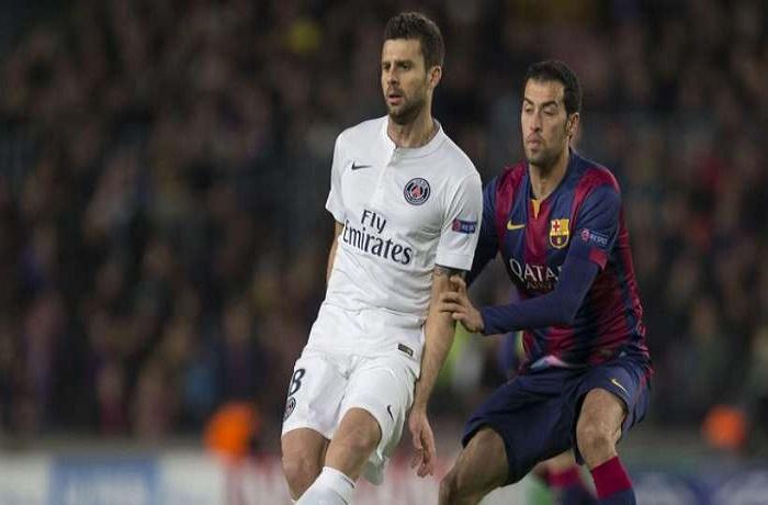 Le PSG prépare une offre de 100 M€ pour Sergio Busquets !