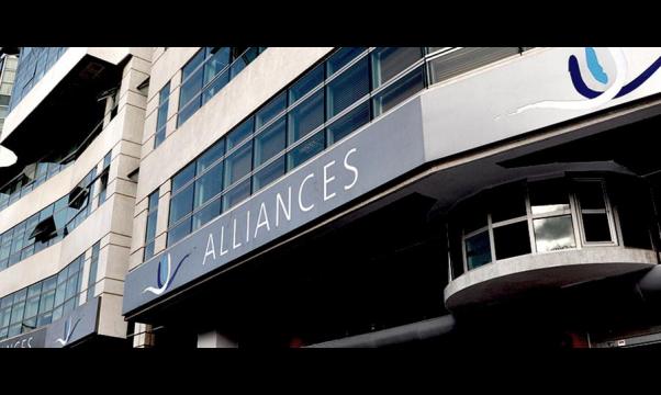 Le groupe marocain Alliances au cœur des « Panama Papers »