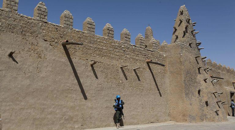 Vent de colère contre les « conseils aux voyageurs » du Quai d'Orsay dans le Sahel