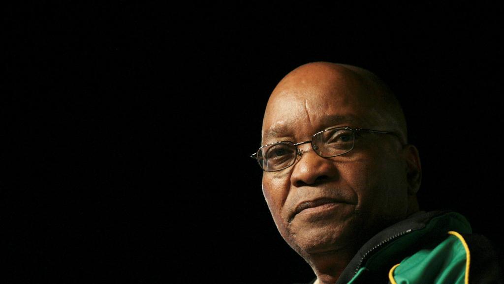 Afrique du Sud: la décision d'abandonner des charges pour corruption contre Jacob Zuma devrait «être revue», selon la justice
