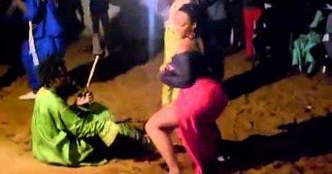 Journée internationale de la danse : « Au Sénégal, la danse obscène pose un problème »
