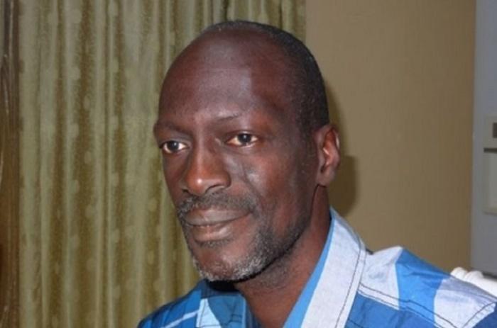 Echauffourées à Ouakam : le maire Samba Bathily soutient l'initiative du gouverneur.