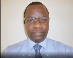 Union africaine: l'Afrique francophone va-t-elle enfin appuyer Jean Claude de l'Estrac?