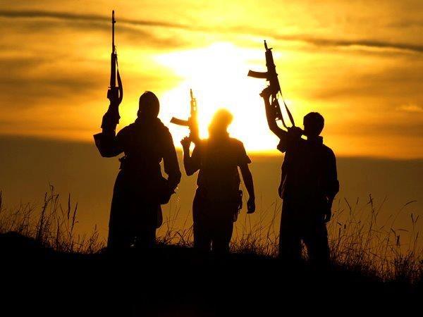 Thierno Aliou Thiam rassure « Le Sénégal sera toujours épargné par le terrorisme »