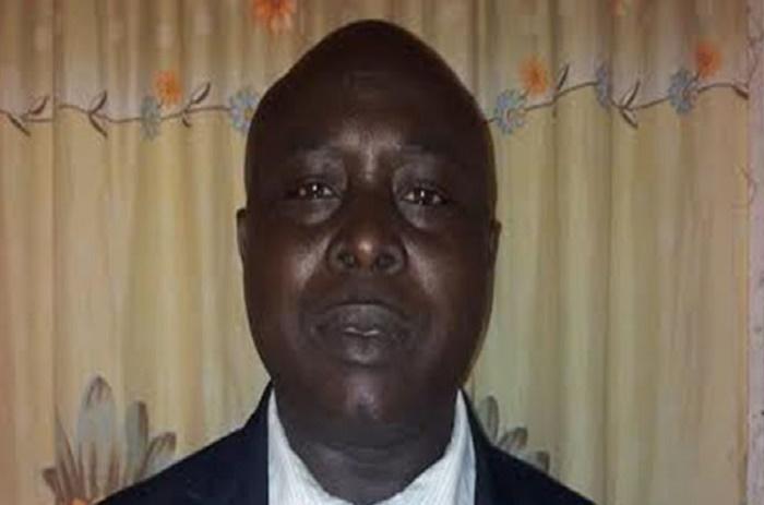 Gambie :  les conditions atroces de la mort de Solo Sendeng