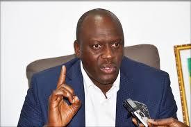 Situation tendue entre la Gambie et le Sénégal: Benoît Sambou corrige les politiciens