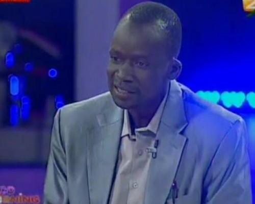 Appel au Dialogue de Macky Sall : les Libéraux mettent en doute sa sincérité.