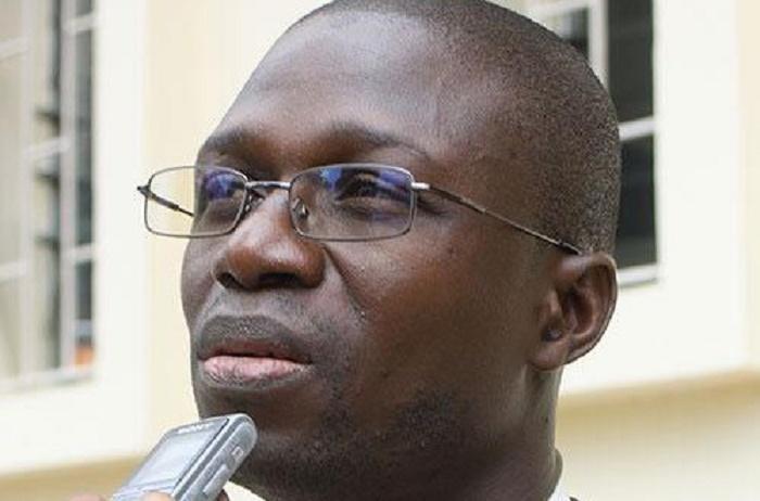 Yankhoba Seydi du SAES au président Sall: «Si vous cherchez des patriotes»
