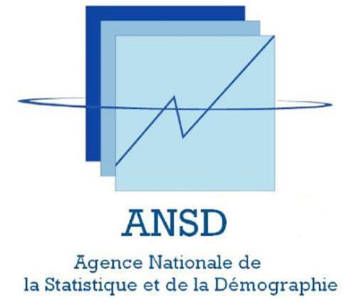 Ansd : Près de 400 unités économiques recensées