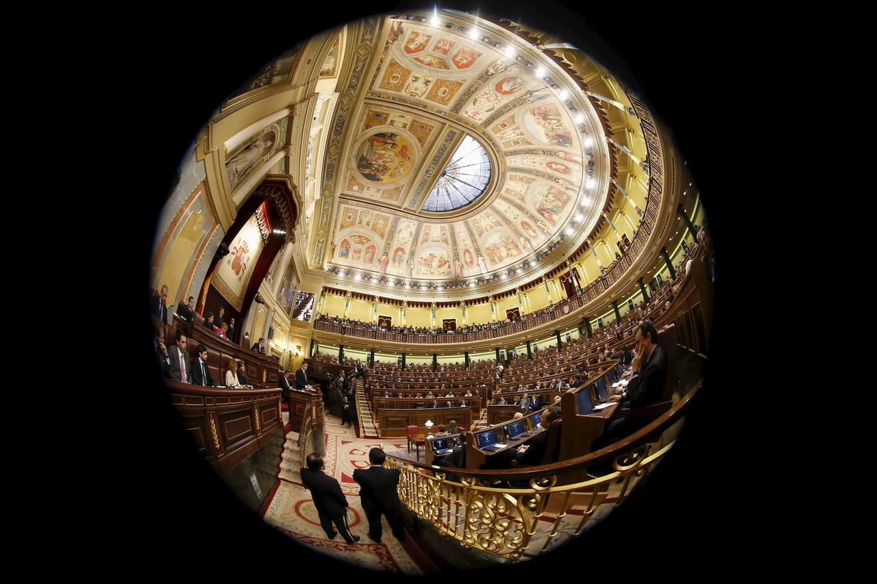 Espagne. Le roi dissout le Parlement, et maintenant ?